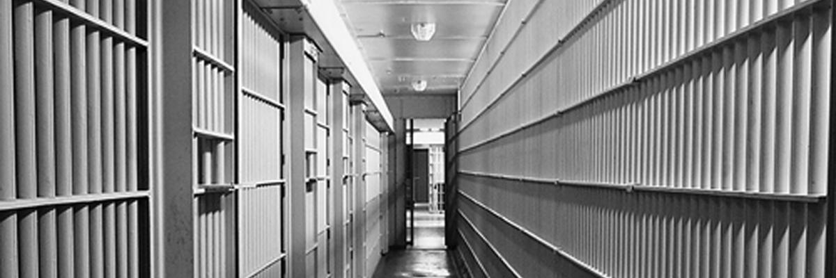 hps-prison